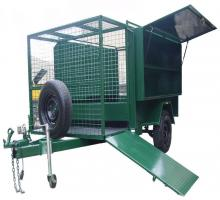 images/Lawn-Moving-Trailer/7x5x4FeetLawnMowingTrailer-1TonGVM/7x5x4LawnMowingTrailer1.jpg