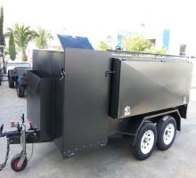 images/Lawn-Moving-Trailer/8x5-Tandem-Lawn-Mowing-Trailer--24-Ton-GVM/20130705_120134.jpg