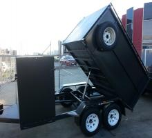 images/Lawn-Moving-Trailer/LawnMowingHydraulicTipperTrailer-2TonGVM/8x5lawnmovingtipper2tonGVM2.jpg