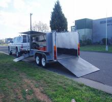 images/Lawn-Moving-Trailer/LawnMowingTrailer-2TonGVM/10x5x4LandscapingTrailer1.jpg
