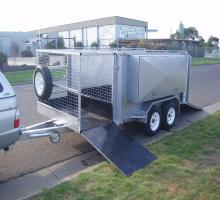 images/Lawn-Moving-Trailer/LawnMowingTrailer-2TonGVM/10x5x4LandscapingTrailer2.jpg
