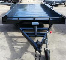 images/custom-trailer/16x6.6 car carrier 5.jpg