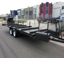 images/custom-trailer/95MMX21 95MMX213.jpg