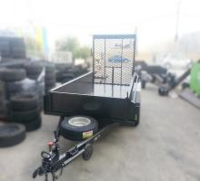 images/custom-trailer/ExcavatorTrailerCustommade 2.jpg